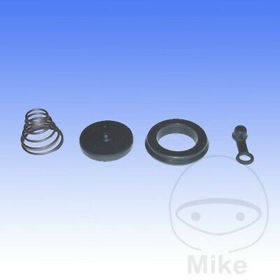 Tourmax Clutch Slave Cylinder Repair Kit CCK-301 GSX 1300 R Hayabusa 1999-2001