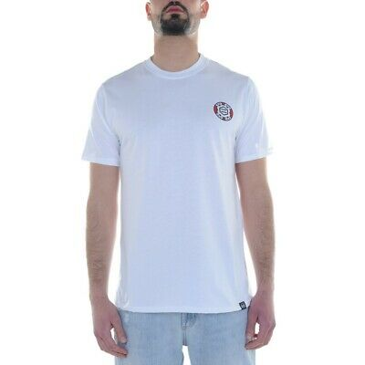 681bbe99b DOLLY NOIRE AFRICAN Shield T-Shirt Uomo ts240 - EUR 35,90 | PicClick IT