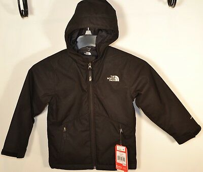 08d8aff06064 Boy s Apex Elevation Jacket from The North Face Size XS 40% Off Retail NWT
