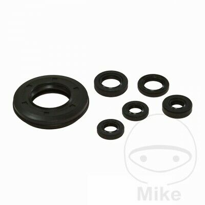 Tourmax Engine Oil Seal Kit OSL-113 Honda XL 500 S 1979-1982