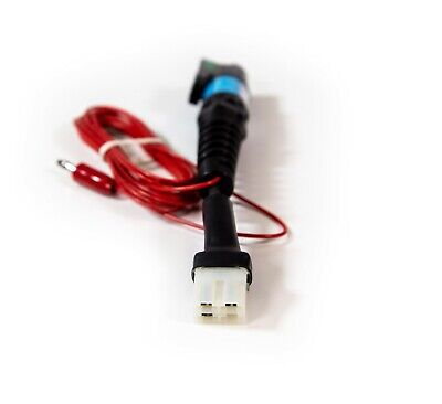 LRT5011A - Airbag Adapter Cable for T4 Diagnostic Tool - NEW!