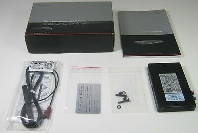 New Genuine Audi A1 A3 A4 A5 A6 A7 Q5 Q7 R8 Wireless Internet Router