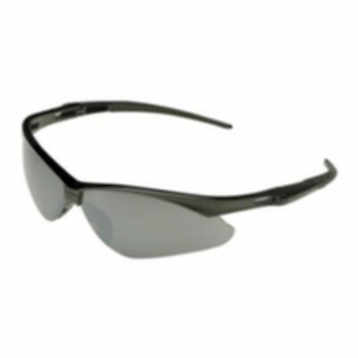 5f3564adaea2 JACKSON SAFETY V30 Nemesis Safety Glasses (25688)