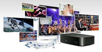 PantherStreams IPTV 1 MONTH Premium SUBSCRIPTION 3500 + CH Global Best for Sport