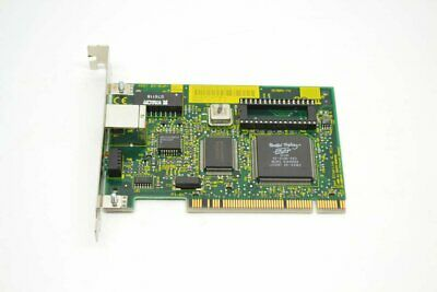 3COM ETHERLINK XL 10100 PCI NIC 3C905-TX DRIVER FOR MAC