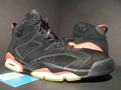 27db57ff376f ... Defining Moments Pack 10.5 Rare Kith Retro Concord 23 Infrared.