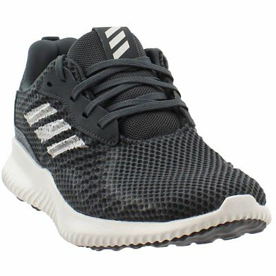ce63831b77ef0f MENS ADIDAS ALPHABOUNCE RC RUNNING SHOES Mens Sneakers Alpha Bounce ...