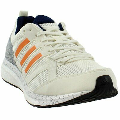acd40c4aa0bb2 NEW ADIDAS Ultraboost PARLEY Running Shoes WHITE SILVER CM8272 LTD ...