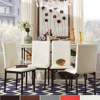 Miraculous Catherine Parsons Dining Chair Set Of 2 By Inspire Q Bold Creativecarmelina Interior Chair Design Creativecarmelinacom