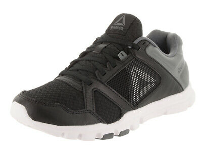 Reebok Women's Yourflex Trainette 10 Mt Training Shoe