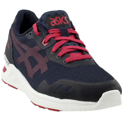 new arrival c5a00 c3d34 ASICS GEL-LYTE EVO NT Sneakers - Blue - Mens