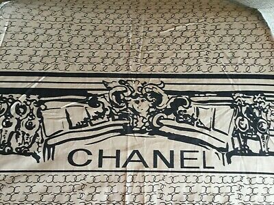 parapaluie occasion chanel vip