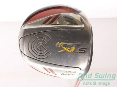 CLEVELAND HIBORE XLS 10.5 DRAW DRIVERS DOWNLOAD (2019)