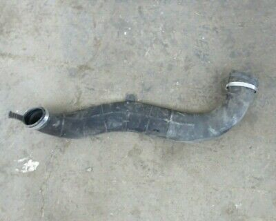 2015 CAN AM OUTLANDER 650 Intake Boot Hose (OPS1060)