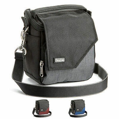 Think Tank Photo Mirrorless Mover® 10 Camera Bag with Foam Dividers & Rain Cover
