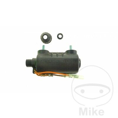 Ignition Coil 12V Yamaha DT 125 1975