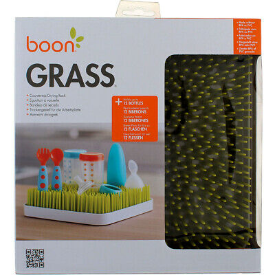 2 Pack Boon Grass Countertop Drying Rack