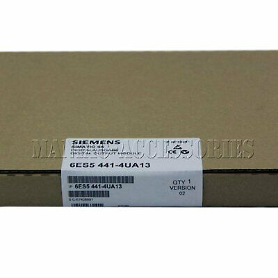 1PC NEW IN BOX Siemens 6ES5441-4UA13 6ES5 spare parts  Free shipping