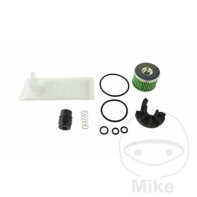 Fuel Filter KTM Super Duke 1290 R ABS 2014