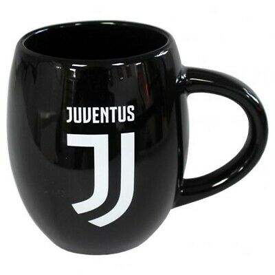 Juventus F.c. Tea Tub Mug