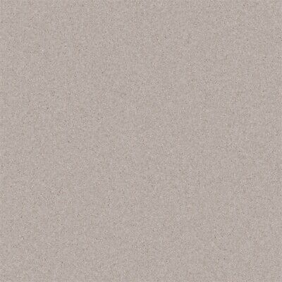 "Kaisercraft Chipboard Sheets 1mm 12""x12"" 3/pkg-"
