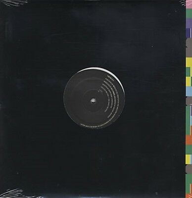 """New Order Blue Monday ,The Beach classic 80s Uk 12"""""""