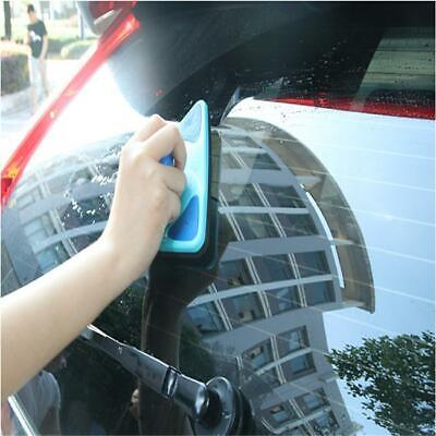 Easy Car Auto Wiper Cleaner Glass Window Brush Windshield Clean Fast J