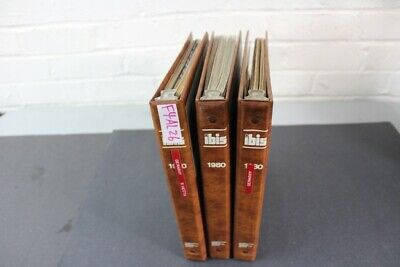 CKStamps : Fantastic Mint & Used Germany Stamps & Covers Collection In 3 Binders