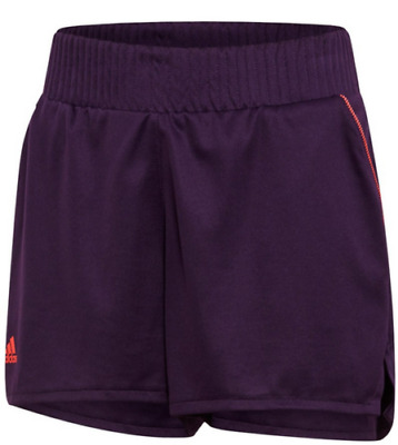 Adidas Club Hi-Rise Shorts Ladies Dp0280