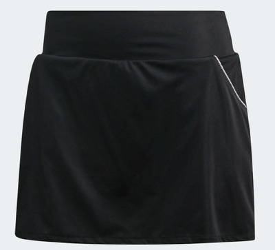 Adidas Club Skirt Skirt Dw9135