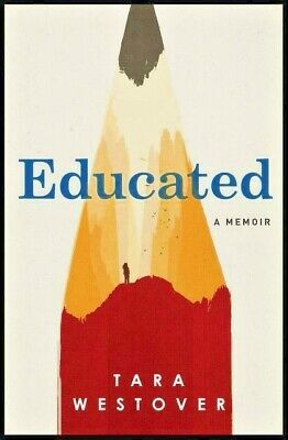 Educated A Memoir By Tara-Westover Ebook :PDF, Mobi, ePub, kindle Fast delivery