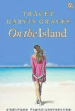 On the Island by Tracey Garvis Graves eBook ePub,PDF, mobi, kindle Fast delivery