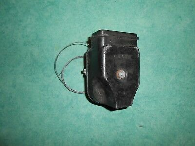 Carburateur Gurtner AR2 12 873 Motobécane 40 50 neuf ancien stock