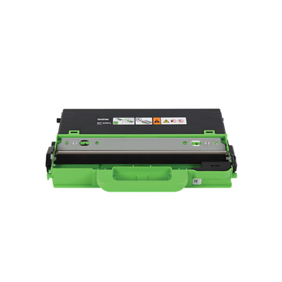 Brother WT223CL WT-223CL Multifunctional Waste toner container Genuine WT-223CL
