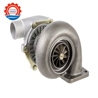 new turbo a157336 for case diesel tractor 3594 3394 3294 2594 2590 2394 2390