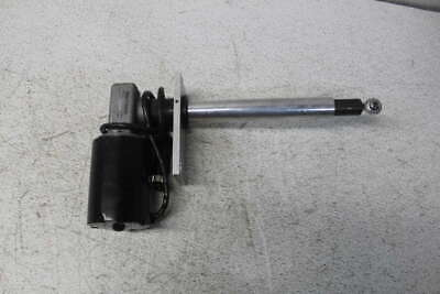 Motion Systems 85151-711RH - Right Hand - 115V - Linear Actuator