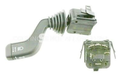 VAUXHALL ASTRA G MK IV 1241348 STEERING COLUMN INDICATOR SWITCH STALK FOR OPEL