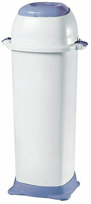 Tommee Tippee SANGENIC EASISEAL MAXI DISPOSAL UNIT Baby Changing - BN