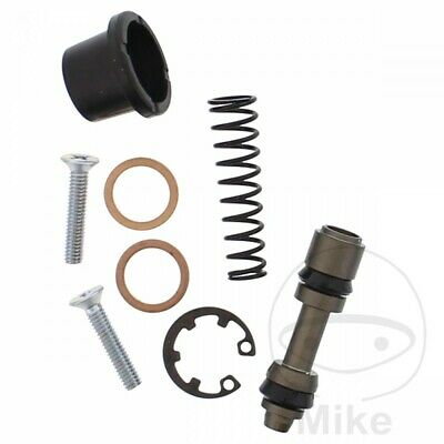All Balls Front Master Cylinder Kit KTM EXC 450 Racing 2005