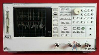 Agilent Technologies J6804a Dna Keysight Distributed Network Analyzer Ex J6851a Men's Accessories Clothing, Shoes & Accessories