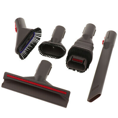 1Piece Floor Brush Replacement for Most Vacuums Using with Variety Size