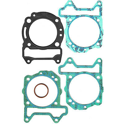 Athena Top End Gasket Kit for Aprilia Scarabeo 250 04-06
