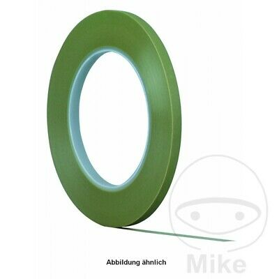 3M Scotch Color Line Tape 218 3mmx55m 6300