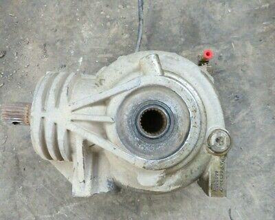 2011 POLARIS RANGER Rzr S 800 Front Differential Ring Gear - $129 99