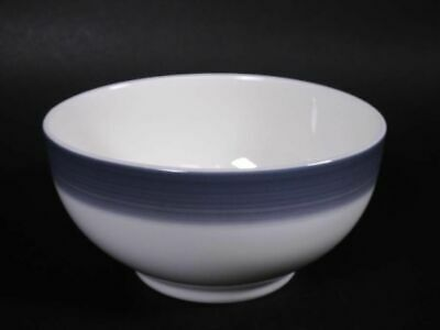 Be.Fantasy Villeroy /& Boch Colourful Life French-Bowl 0,75L   NWH37