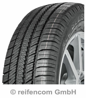 Pneu réchapé pneus 4 saisons 195/65 R15 95H RE King Meiler AS-1 XL