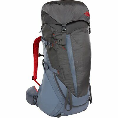 50 À Dos Face Fr Sac North 00Picclick Lxl The Eur Neuf 126 Terra hQdCtsxr
