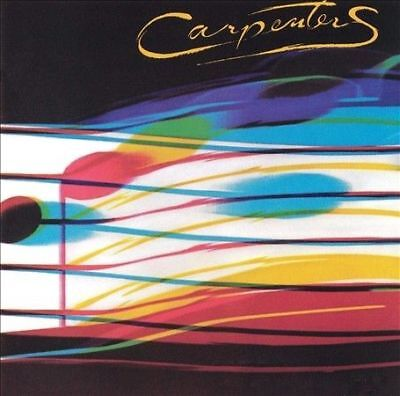 THE CARPENTERS Passage CD BRAND NEW