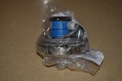 ^^ Omega Fsw-9612 Series Industrial Flow Switch - New (Kp)