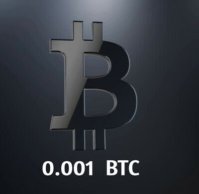 6 Hours Bitcoin(0.001 BTC) Mining Contract Processing Speed